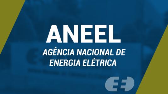 Aneel abre discussão sobre subsídios à energia solar