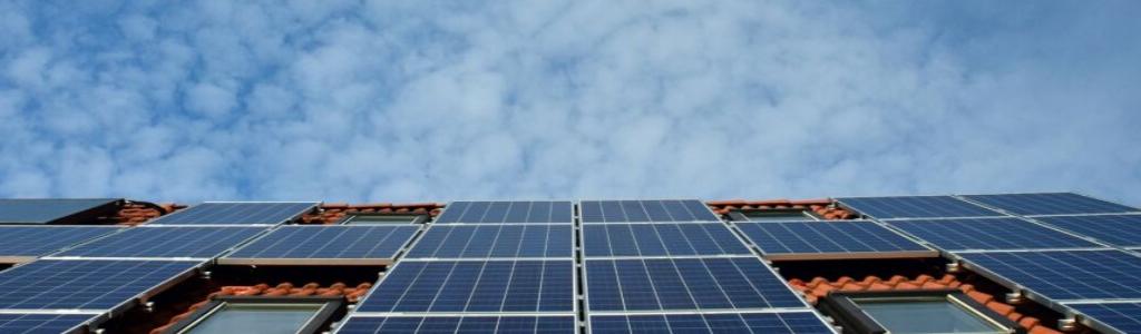 Quais incentivos estão fortalecendo o crescimento da energia solar