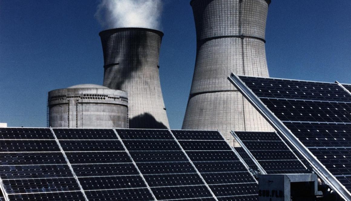 Fonte solar fotovoltaica posição no Brasil