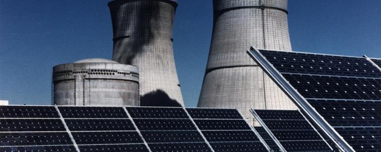Fonte solar fotovoltaica assume a 7ª posição na matriz elétrica brasileira e ultrapassa nucleares