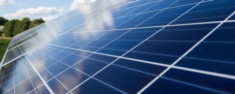 FAESC quer isenção de ICMS para energia fotovoltaica