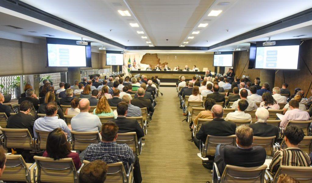 Aneel reafirma compromisso de manter direitos adquiridos na atualização de regras de geração distribuída