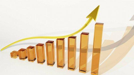 Reajuste médio nas tarifas da Celesc será de 7,85% em 2017