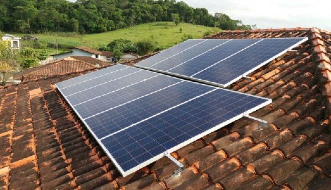 governo ICMS energia solar