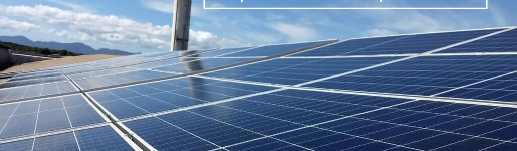 Energia solar no Brasil: 6 notícias que mostram seu potencial!