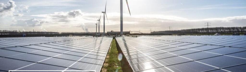 Painéis solares fotovoltaicos bifaciais: da origem até a aplicabilidade