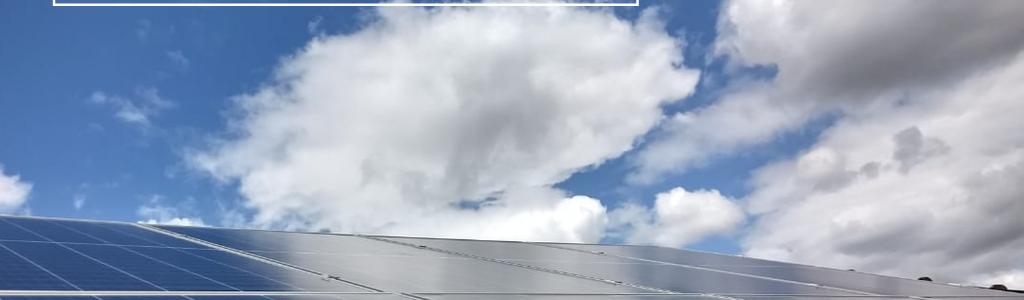 Placa Solar Fotovoltaica: processo de fabricação e insumos!