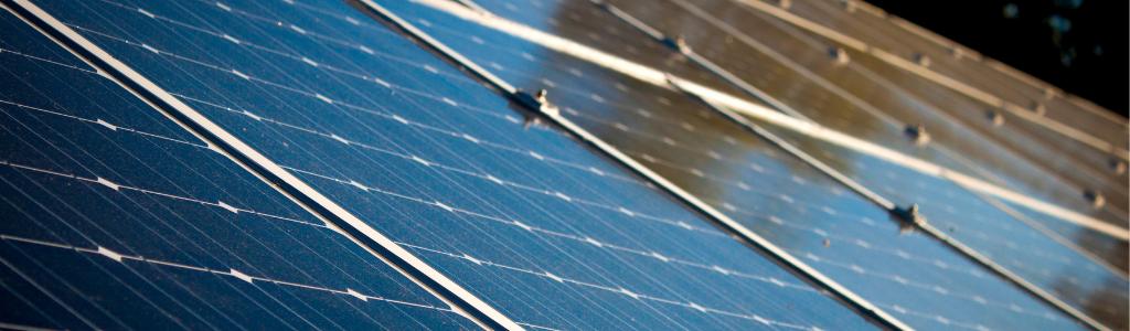 Os maiores fabricantes de placas solares atuantes no mercado Brasileiro.