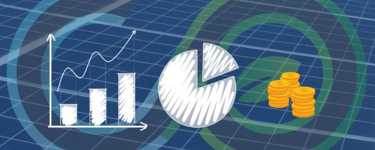 Financiamento de energia solar fotovoltaica: 5 opções para você e seu negócio!