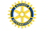6 Rotary