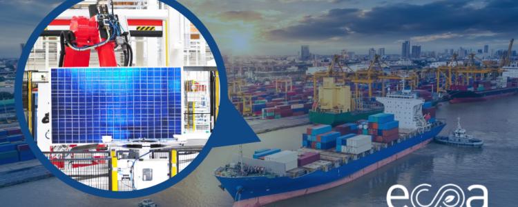 Ex-tarifário: governo zera imposto na importação de equipamentos fotovoltaicos. Será que o preço do sistema vai cair?